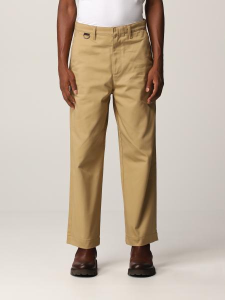 Loewe: Pantalon homme Loewe
