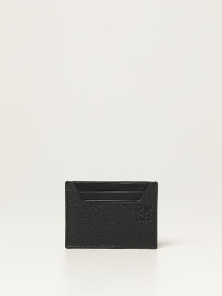 Loewe: Wallet men Loewe