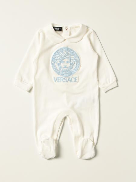 Tracksuit kids Versace Young