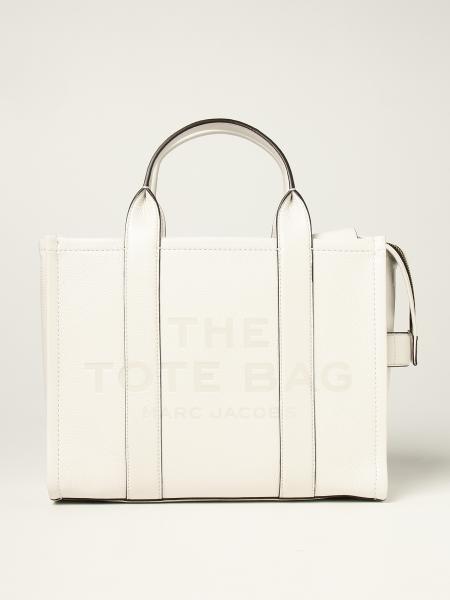 Marc Jacobs 女士: 肩包 女士 Marc Jacobs
