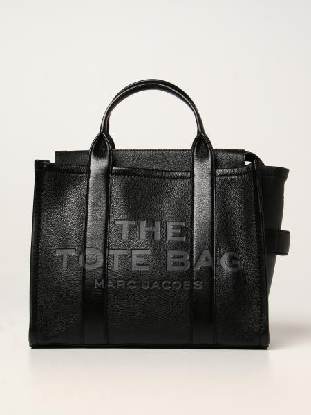 Marc Jacobs: 肩包 女士 Marc Jacobs