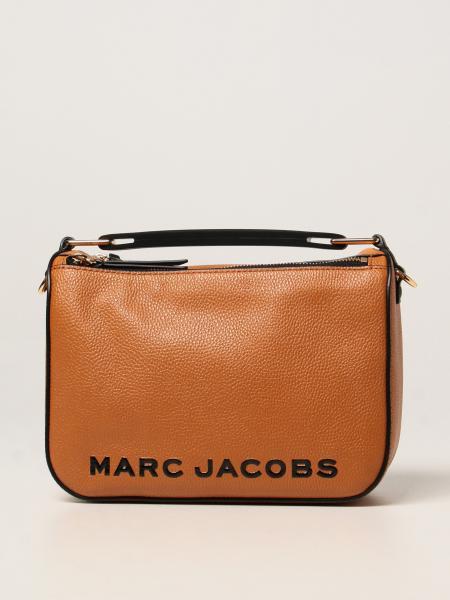 Schultertasche damen Marc Jacobs