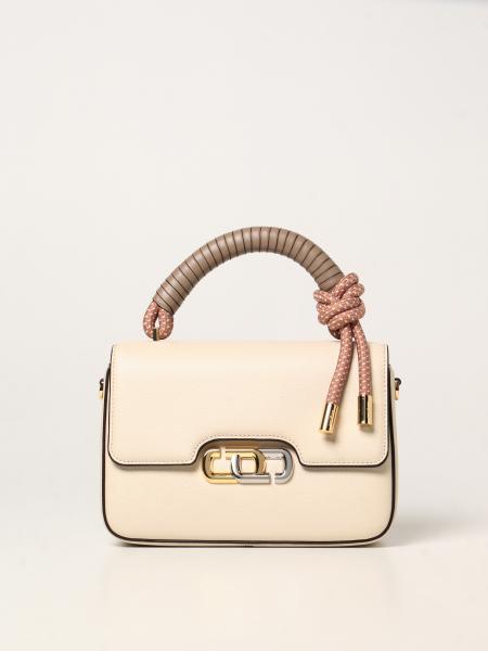 Marc Jacobs 女士: 手提包 女士 Marc Jacobs