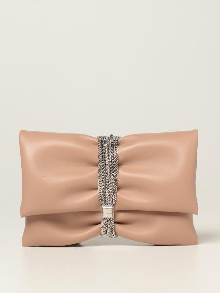 Jimmy Choo: Mini bolso mujer Jimmy Choo