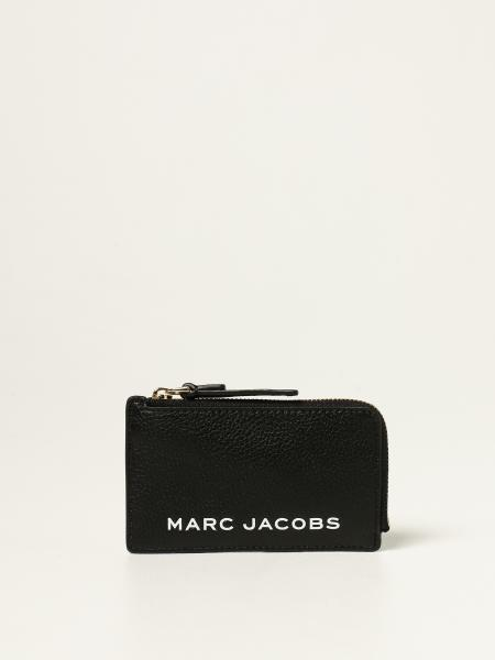 Geldbeutel damen Marc Jacobs
