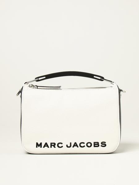 Marc Jacobs: Наплечная сумка Женское Marc Jacobs