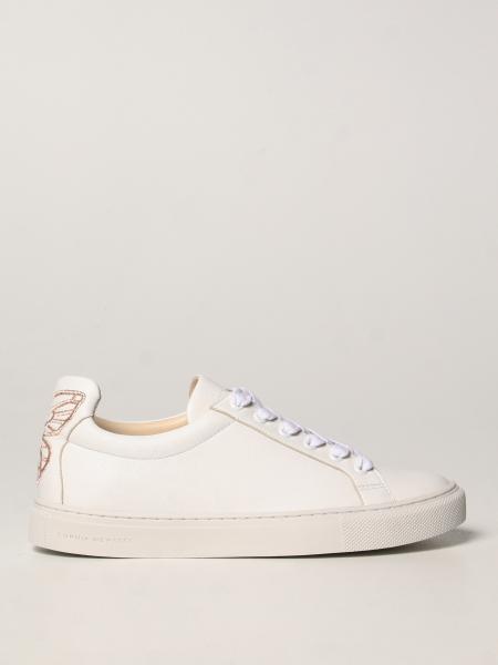 Sophia Webster: Shoes women Sophia Webster