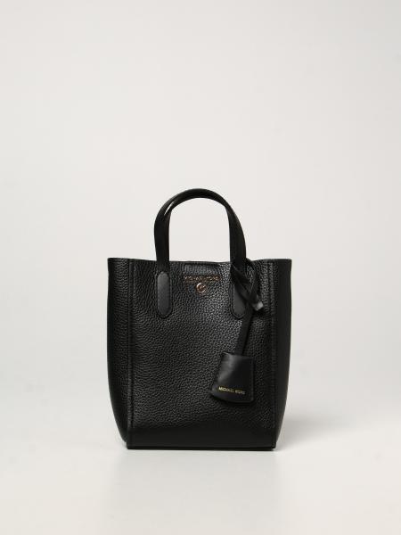 Michael Kors women: Sinclair Michael Michael Kors bag in textured leather