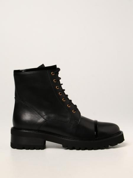 Malone Souliers: Shoes women Malone Souliers