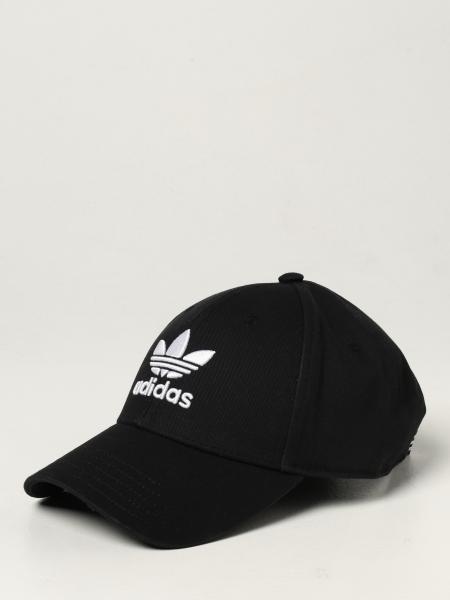 Adidas: Chapeau homme Adidas Originals