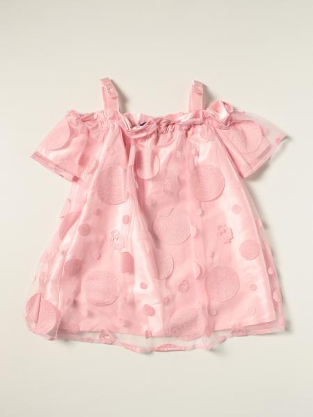 Simonetta: Платье Детское Simonetta