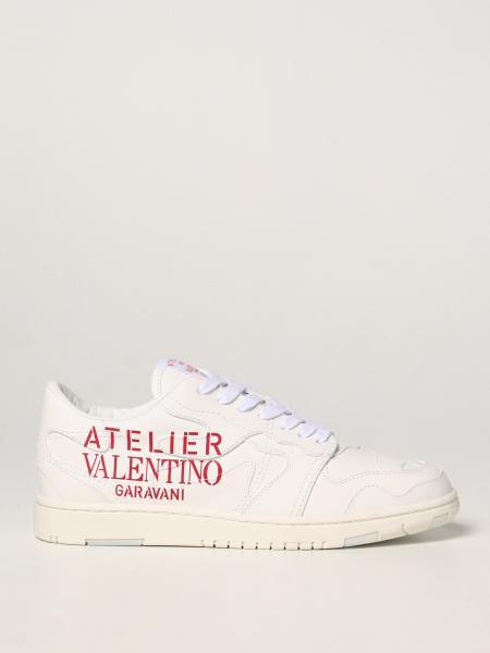 Спортивная обувь Мужское Valentino Garavani
