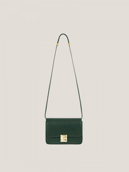 Givenchy: Shoulder bag women Givenchy