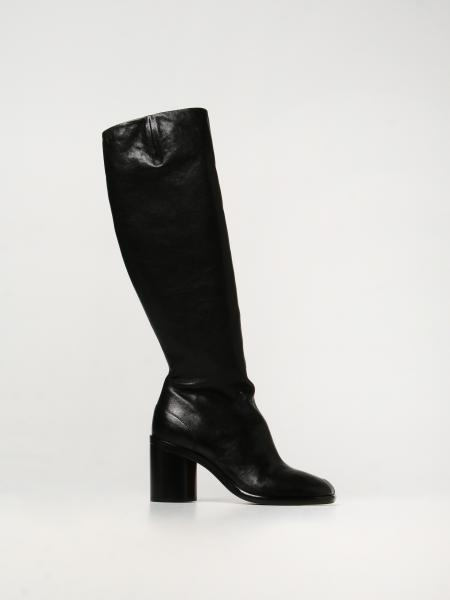 Maison Margiela für Damen: Stiefel damen Maison Margiela