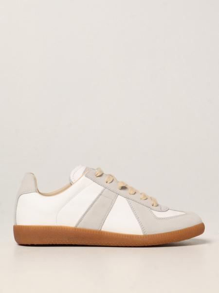 运动鞋 女士 Maison Margiela