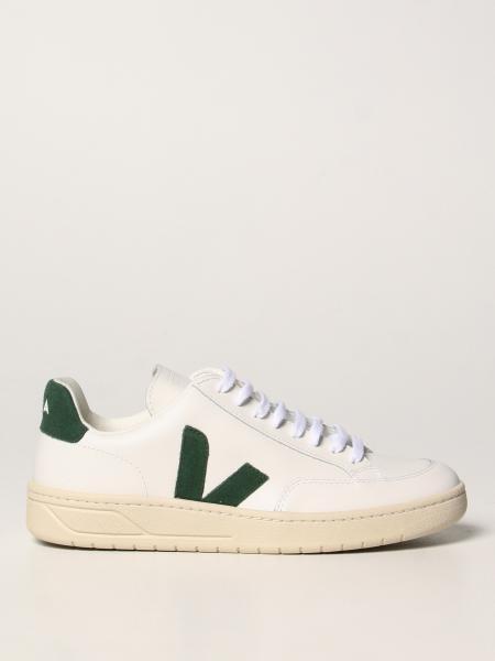 Zapatos hombre Veja