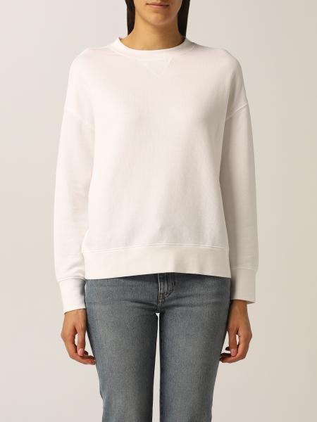 Vince für Damen: Pullover damen Vince