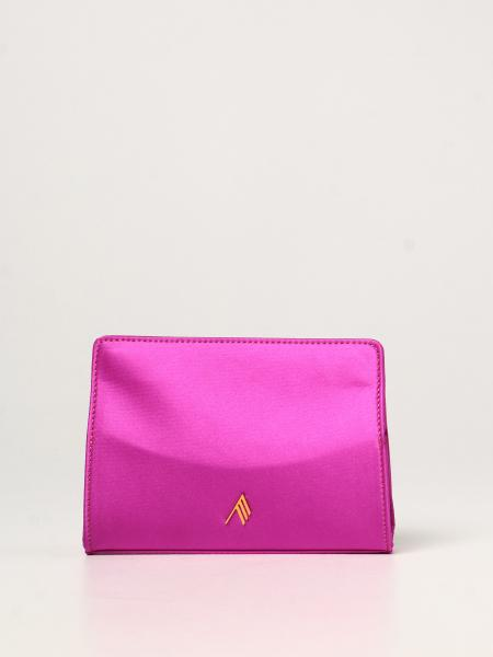 Наплечная сумка Женское The Attico