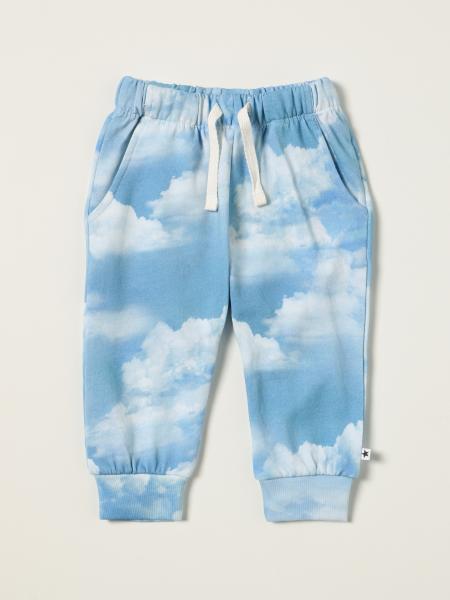 Pantalon enfant Molo