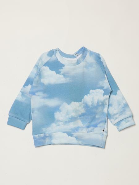 Sweater kids Molo