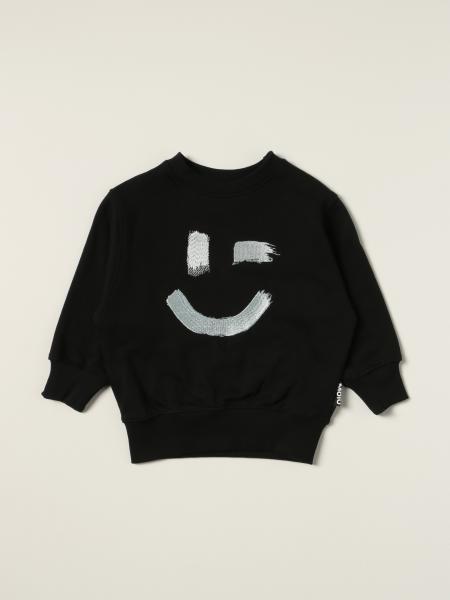 Molo: Pullover kinder Molo