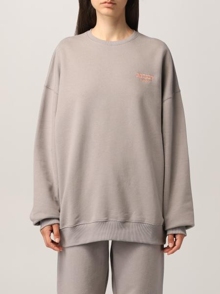 Rotate: Sweat-shirt femme Rotate