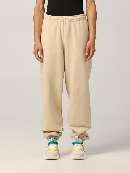 Rotate 女士: 裤子 女士 Rotate