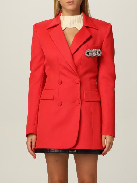 Куртка Женское Giuseppe Di Morabito