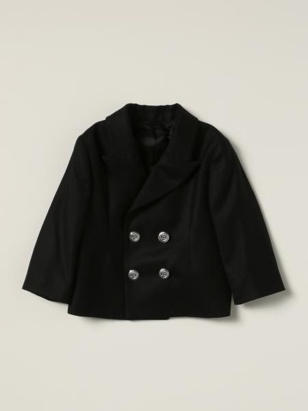 Куртка Детское Balmain