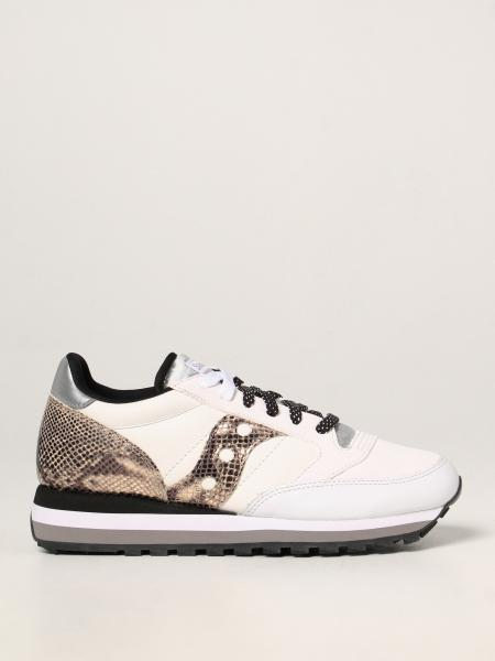 Saucony 女士: 运动鞋 女士 Saucony