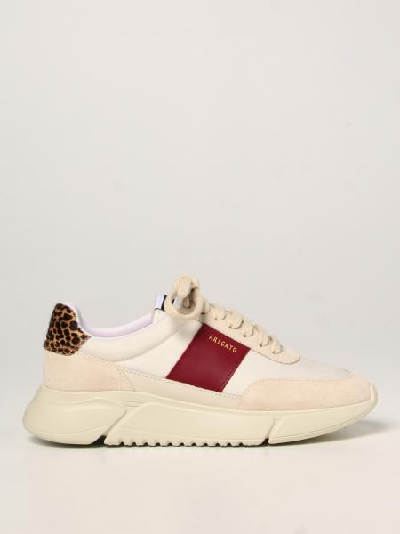 Axel Arigato: Sneakers women Axel Arigato