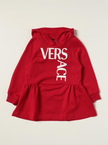 Kleid kinder Versace Young