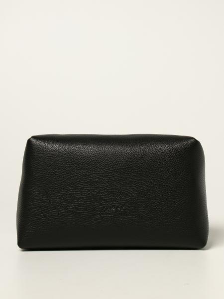 Marsèll women: Marsèll Ice Bag in volonata leather