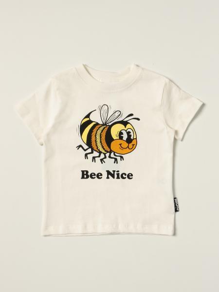 T-shirt enfant Molo