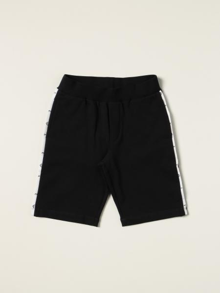 Pantalón corto niños Emporio Armani