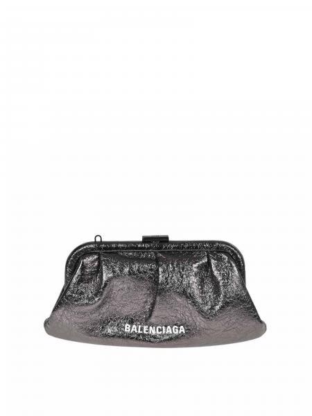 Balenciaga für Damen: Mini- tasche damen Balenciaga