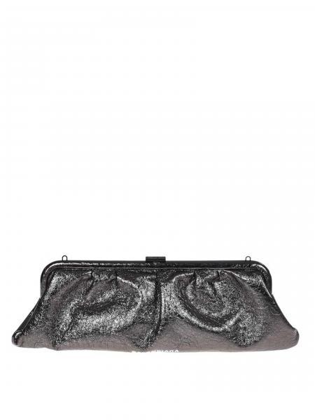 Balenciaga für Damen: Handtasche damen Balenciaga