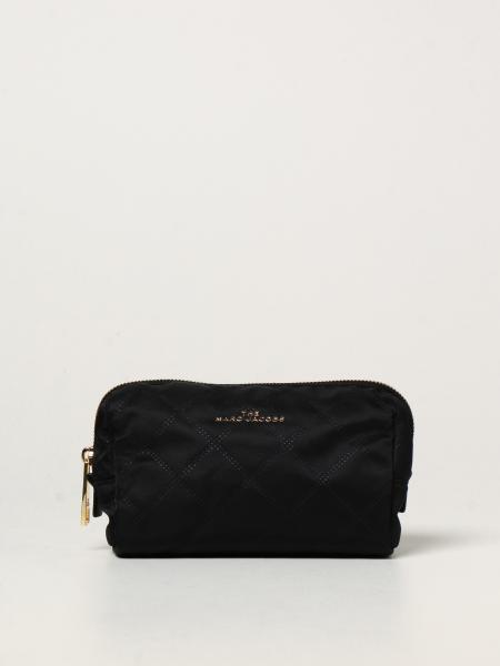 Mini- tasche damen Marc Jacobs
