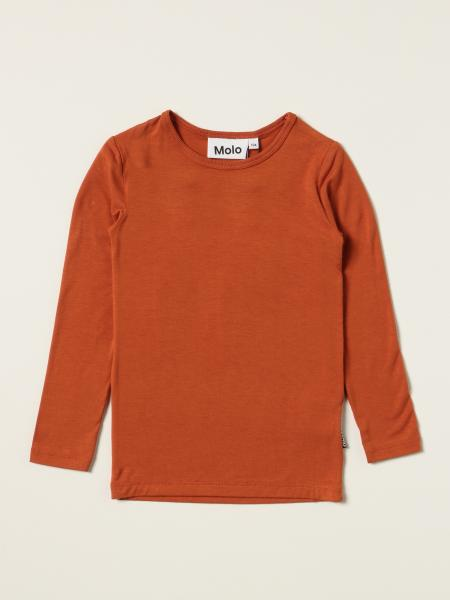 Pullover kinder Molo