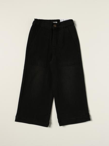 Molo: Jeans kinder Molo