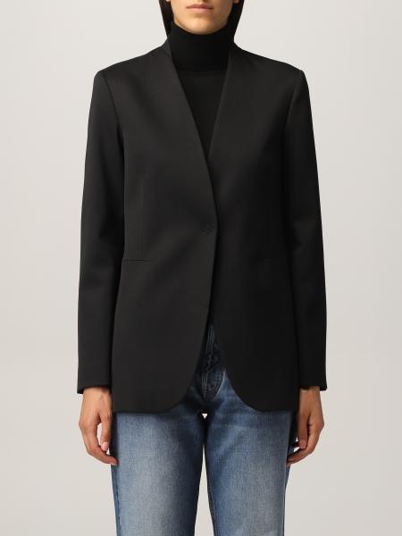 Куртка Женское Mm6 Maison Margiela