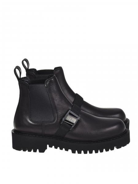 Boots men Valentino Garavani