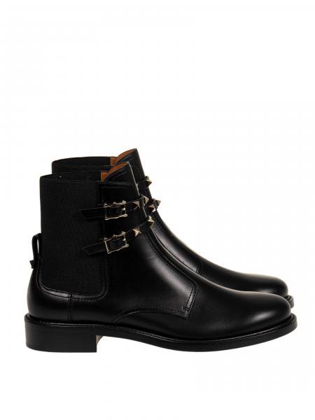 Valentino Garavani für Damen: Schuhe damen Valentino Garavani