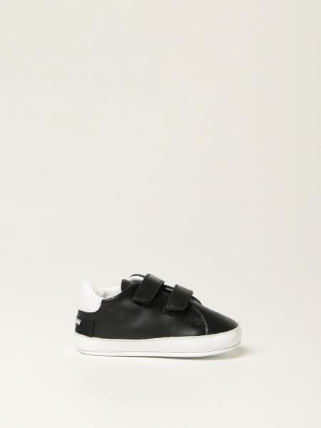 Chaussures enfant Balmain