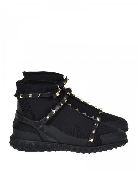 Valentino Garavani für Damen: Sneakers damen Valentino Garavani