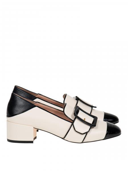 Bally: Heeled sandals women Bally
