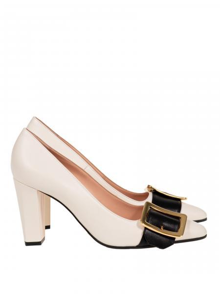 Bally: Court shoes women Bally