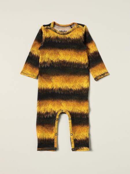 Molo: Pyjama kinder Molo