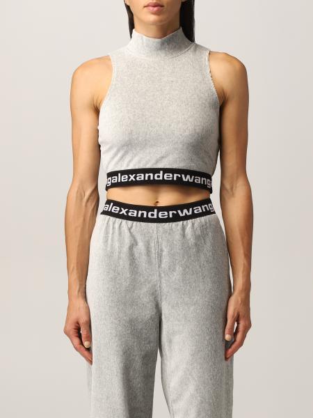 Pullover damen Alexander Wang