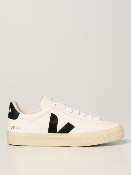 运动鞋 女士 Veja